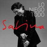 Spanien-Star: Konzert auf La Palma.