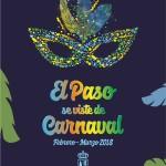 karneval-2018-el-paso