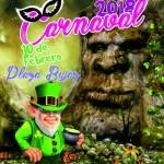 karneval-brena-alta