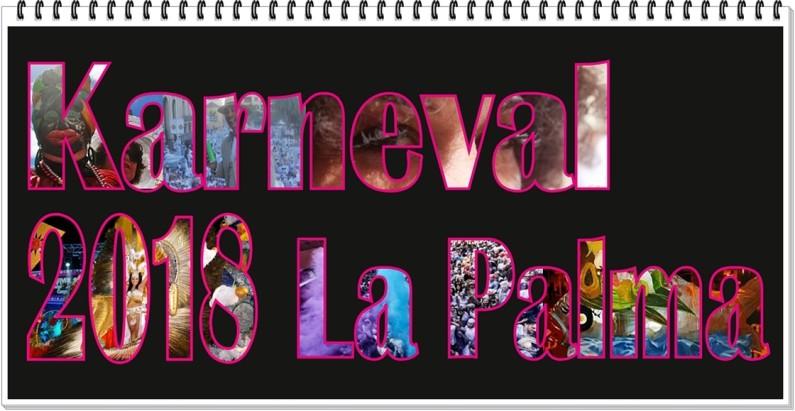 karneval-la-palma-2018-titel