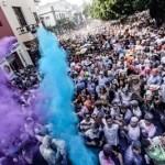 karneval-titel-5-min