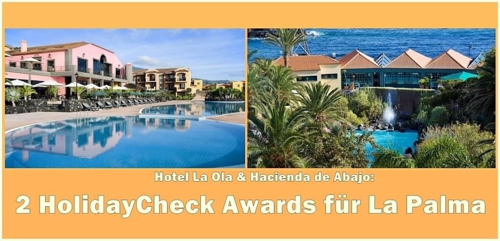 la-palma-hotels-holidaycheck-award-2018-titel-min