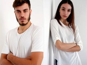 Die Gesichter von Isla Bonita Moda: