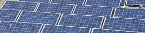 Photovoltaik-Anlagen für Privathaushalte: Subventionen vom Cabildo!