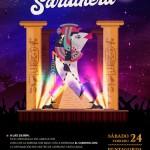 sardine-puntagorda-2018