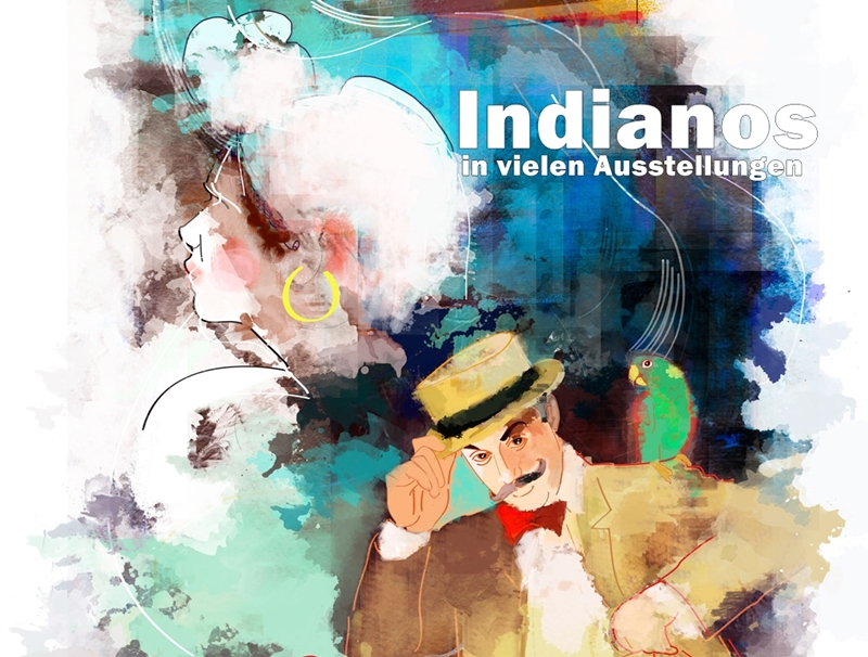 titel-indianos-800-ausstellungen