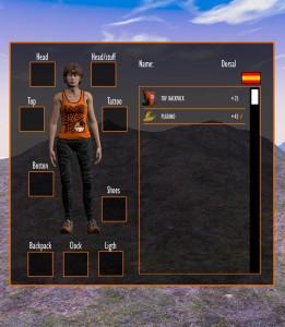 Erstes Ultratrailrunning-Videospiel der Welt: geplant von der Transvulcania.