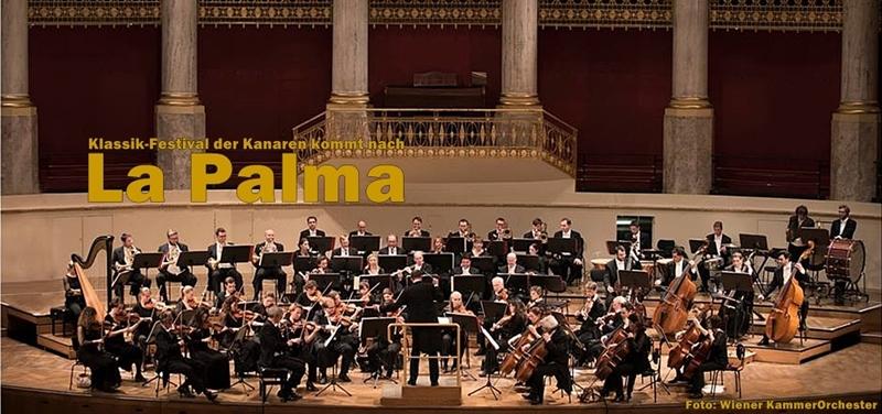 wiener-kammerorchester-titel-klassikfestival-kanaren-2018-800