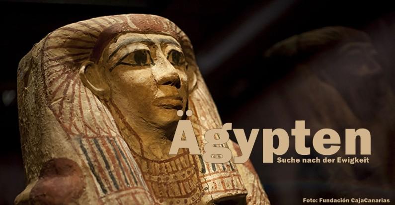 caja-canarias-egipto-titel-1120