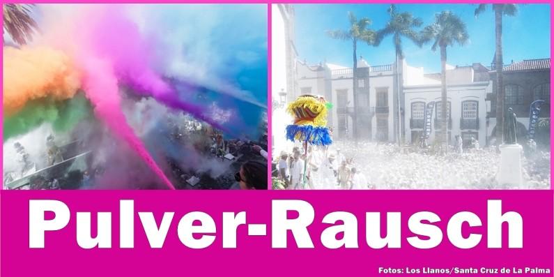 karneval-la-palma-2018-titel-1120