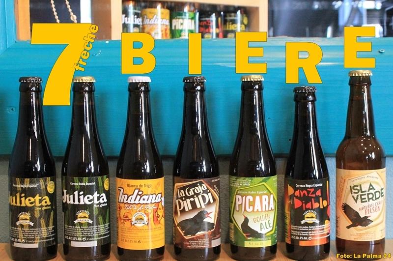 tijarafe-cerveceria-isla-verde-titel-2018-800