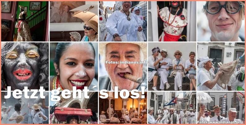 titel-karneval-la-palma-2018-1120