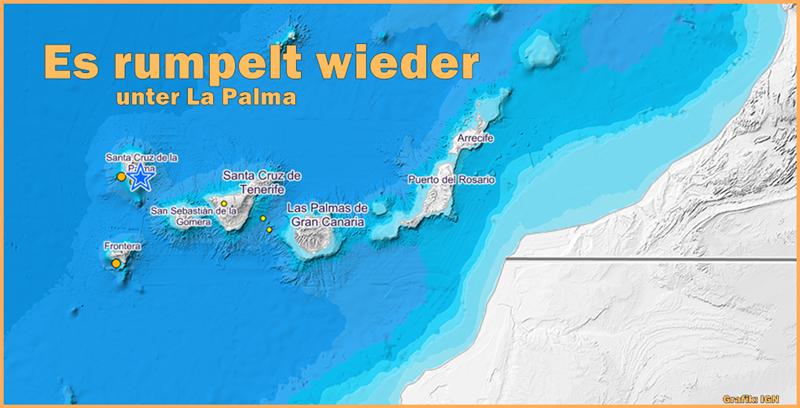 titel-la-palma-erdbeben-2018-februar-800