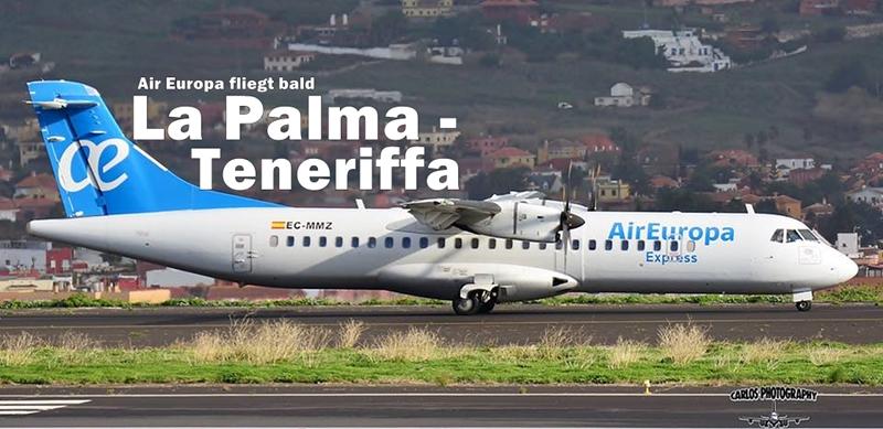 air-europa-carlos-800