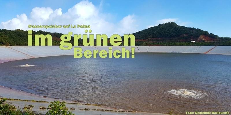 barlovento-la-laguna-wasserreservoir-800