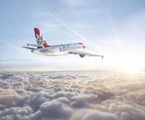 Air Edelweiss: