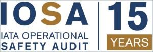 Das IOSA-Zertifikat: Condor versichert, dass alle Partner Airlines das Audit-Programm der IATA durchlaufen müssen, um die Einhaltung weltweiter Sicherheitsstandards in der Luftfahrtbranche zu gewährleisten.