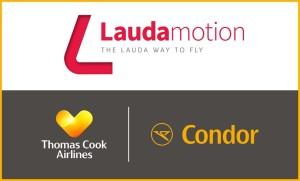 Neue Partner: Condor
