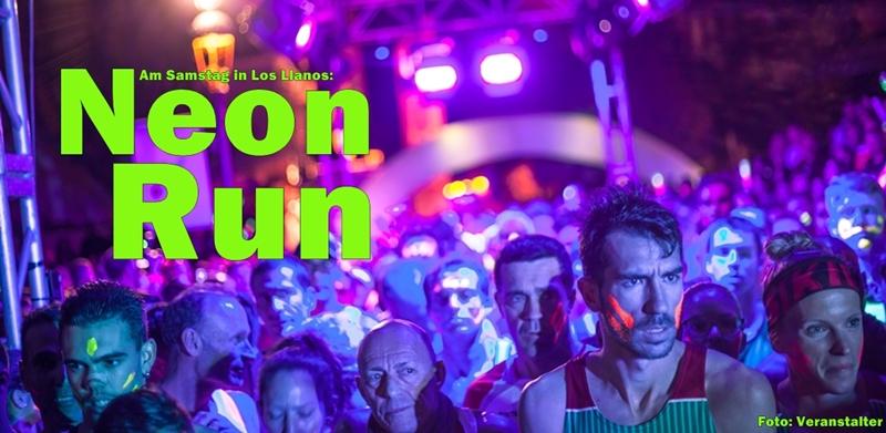 neon-run-los-llanos-800