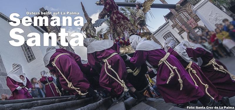 ostern-la-palma-800