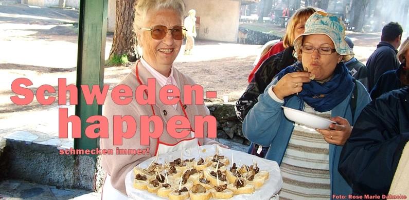 schwedenhappen-rose-marie-daehncke-neues-pilzbuch-1120