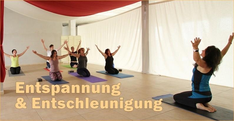 Heidrun-Yoga-La-Palma-titel-1120