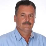 Vicente Rodríguez: Der Bürgermeister von Puntagorda kann mit einem gut ausgestatteten Haushalt manövrieren.