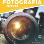 Geldpreise: Fotowettbewerb in Puntagorda.