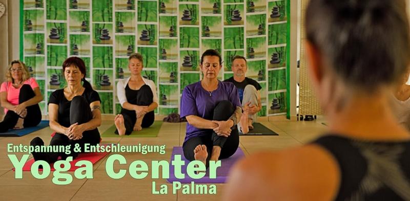 yoga-center-la-palma-800