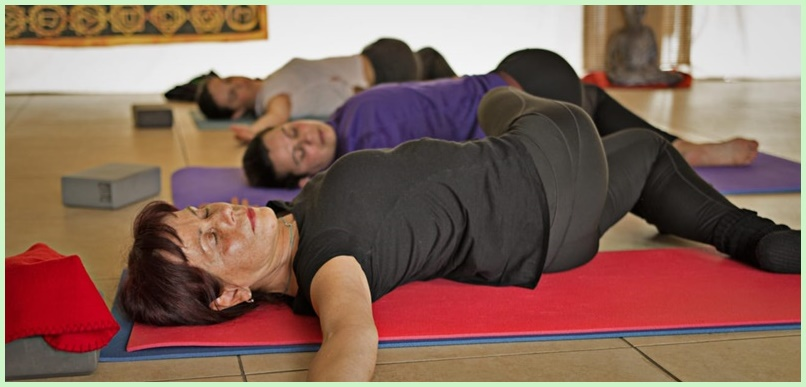yoga-center-la-palma1