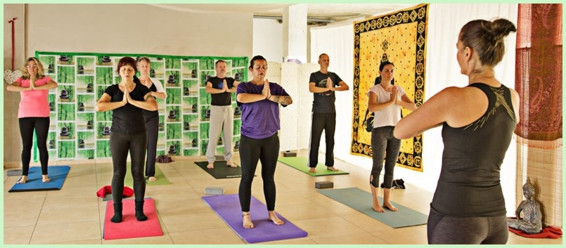 yoga-center-la-palma5