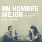 A better Man: Gratis-Film in englischer Sprache.