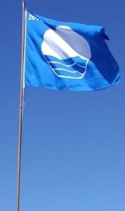 Fünf Blaue Flaggen für La Palma: An diesen Stränden ist gut Baden.