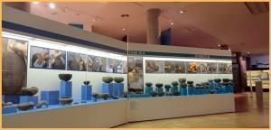 Freier Eintritt in vier Museen: MAB (Foto),