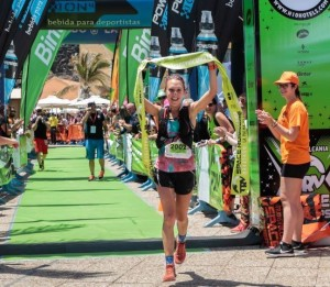 Marathon-Siegerin-TRV-2018