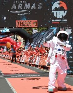 TRV-2018-space-runner2