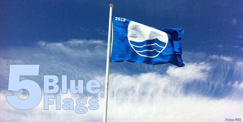 blaue-flaggen-straende-2018-la-palma-1120