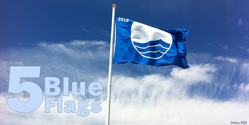 blaue-flaggen-straende-2018-la-palma-800