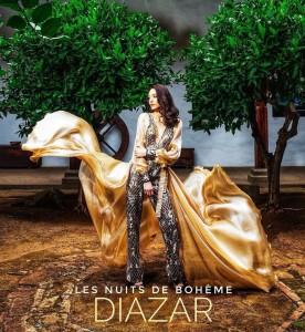 La Palma hat viele begnadete ModemacherInnen: Sie präsentieren sich auf der ersten Fashion Week im August. Foto: Diazar