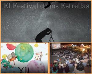 Festivalito 2018: Filme machen, Filme schauen und Rahmenprogramm. Fotos: Festivalito