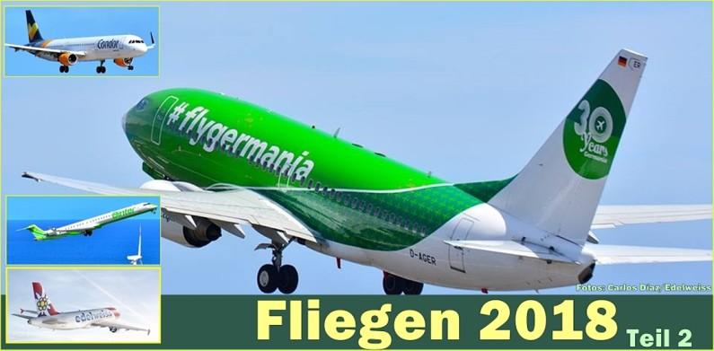 fliegen-2018-airline-ticker-1120