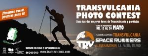 Knipsen und gewinnen: TRV-Fotowettbewerb.