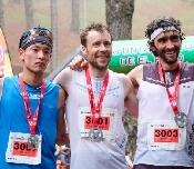 halbmarathon-maenner-trv-2018
