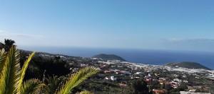 Immobilien auf den Kanaren und auch auf der Isla Bonita: wieder sehr nachgefragt. Foto: La Palma 24