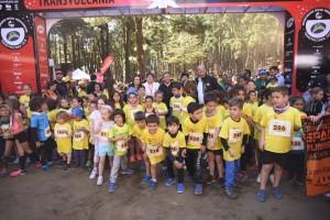 kids-race-trv-2018