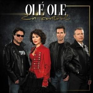 Olé Olé: Die neue