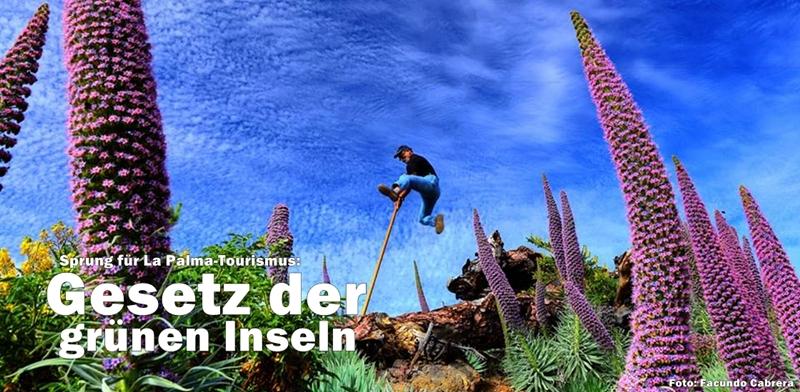 salto-del-pastor-tajinasten-facundo-cabrera-foto-1120