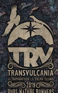 Es geht weiter: Anmelden für die Transvulcania 2019.