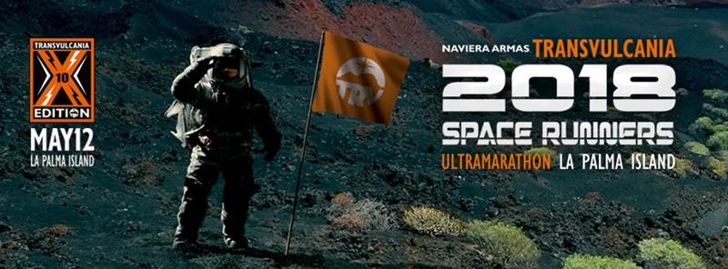 trv-space-runners-2018