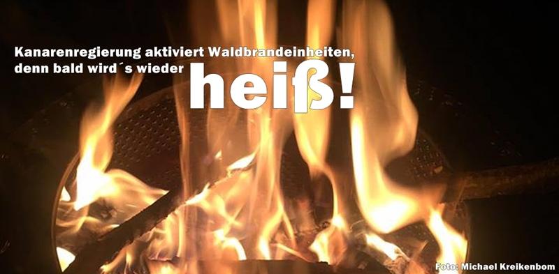 waldbrand-titel-800
